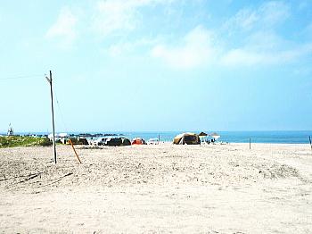 20120705nemoto.jpg