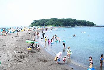 20120705oki.jpg