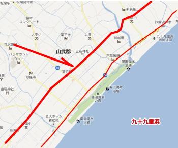 20120709kujukuri2.jpg
