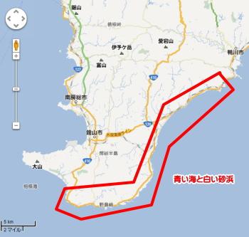 20120709shiro.jpg